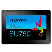 SSD ADATA Ultimate SU750 256GB 3D TLC Internal Drive