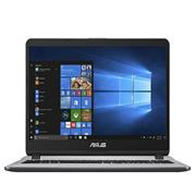 لپ تاپ Asus R507UF Core i5 8250U 8GB 1TB 2GB MX130