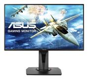 ASUS VG258Q 24.5 inch Full HD Gaming Monitor