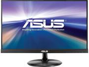 ASUS VT229H 21.5 Inch Full HD IPS Touch Monitor