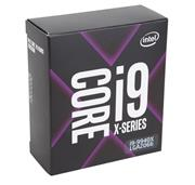 Intel Core i9-9940X 3.3GHz LGA 2066 Skylake-X CPU