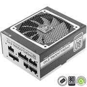 پاور گرین Green GP750B-OCPT Overclocking Evo 80 Plus