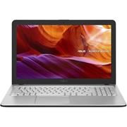 ASUS VivoBook X543MA N4000 4GB 500GB Intel Laptop