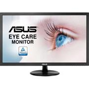 ASUS VP248H 24 Inch Monitor