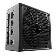 Sharkoon SilentStorm Cool Zero 850W Gold Power Supply