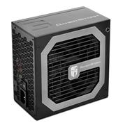 Deep Cool DQ650-M 80PLUS GOLD Power Supply