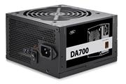 Deep Cool DA700 DP-BZ-DA700N Power Supply