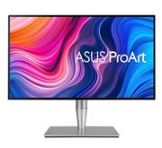 ASUS ProArt PA27AC 27 inch HDR Professional Monitor