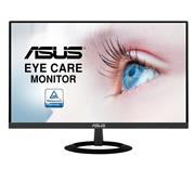 ASUS VZ249HE 23.8 Inch Full HD IPS Monitor