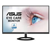 ASUS VZ229HE 21.5 Inch Full HD IPS Monitor