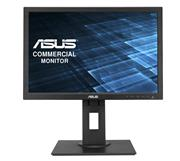 ASUS BE209TLB IPS LED Monitor