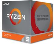 AMD RYZEN 9 3950X 3.5GHz AM4 Desktop CPU