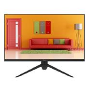 Gplus GGM-K275FN 27 Inch Full HD Monitor