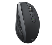 ماوس بی سیم Logitech MX ANYWHERE 2S
