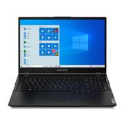 Lenovo Legion 5 Core i7 10750H 16GB 1TB 256SSD 4GB Full HD Laptop