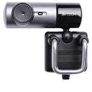 A4TECH A4TECH PK-835G Webcam