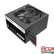 Thermaltake TR2 S 450W Power Supply