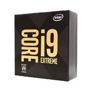 Intel Core i9-7980XE Extreme Edition 2.6GHz LGA 2066 Skylake-X CPU