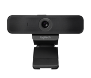 Logitech C925E 1080p Webcam